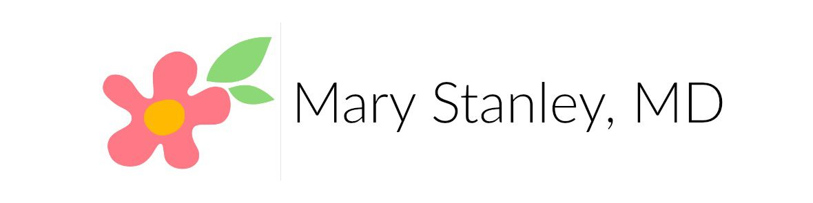 Mary Stanley MD